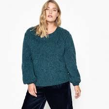 Купить женскую одежду больших размеров в интернет-магазине ...