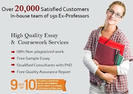 essay or dissertation penning british super cheap service    our business ensures each clients approval essay writing uk