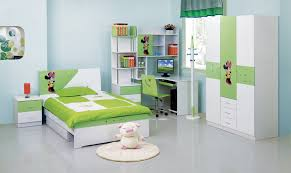 kids rooms w758 2 charming kid room furniture sets ideas charming boys bedroom furniture
