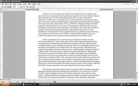 Essay about global warming     words png