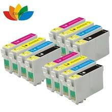 Best value Epson Xp205 – Great deals on Epson Xp205 from global ...