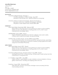 where to post resume getessay biz samples for post baccalaureate teachers pdf pictures in where to post