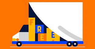 <b>Stop</b> Believing in <b>Free</b> Shipping