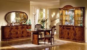 italian dining room set breathtaking italian dining room sets with italian dining room furnitu