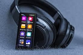 <b>FiiO</b> выпустила портативный Hi-Res-аудиоплеер <b>M3 Pro</b> / Stereo.ru
