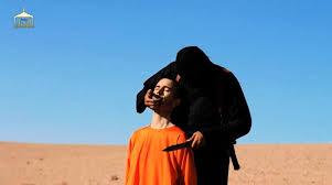INFATUATION WITH DEATH: NIHILISTS DREAM OF AN ARABIAN PARADISE 4
