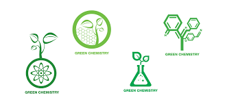 best ideas about green chemistry chemistry 17 best ideas about green chemistry chemistry chemistry help and organic chemistry