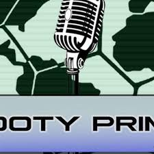 Footy Prime The Podcast