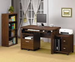 small office design images small modern office building designs awesome small business office