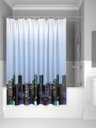 <b>Штора для ванной</b> комнаты, 240*200 см <b>IDDIS</b> 4414208 в ...