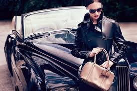 2019's <b>top luxury brands</b> for Hong Kong and China   Marketing ...