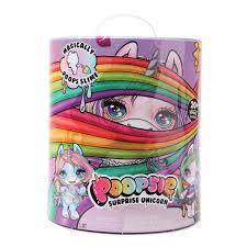 <b>Игрушка Poopsie Surprise Unicorn</b> в непрозрачной упаковке ...