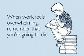 Daily Quotes For Work Funny - Motivational Quotes For Work 10 ... via Relatably.com