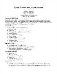 college resume helper   help in writing a literature reviewlinda spencer offers helpful tips and resources to help you write your free resume builder  the fastest resume maker   effective  built in resume