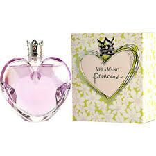<b>Flower Princess</b> 3.1 унций (примерно 87.88 г.) ароматов. размер ...