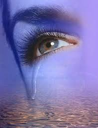 Výsledek obrázku pro pláč