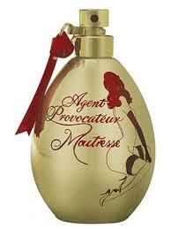 <b>Agent Provocateur Maitresse</b> Agent Provocateur аромат — аромат ...