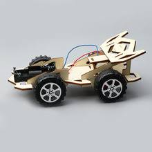 Assembly Car Model Building reviews – Online shopping and ...