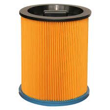 <b>Фильтры для пылесосов</b> - купить по цене от 30 рублей, подбор по ...