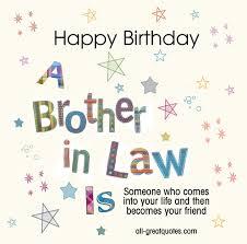 Free Birthday Cards via Relatably.com