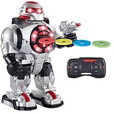 The 7 <b>Best Robot</b> Toys of <b>2021</b>