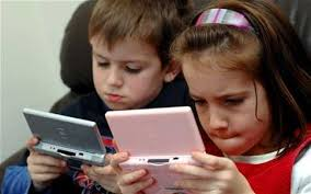 research paper video games a cause of violence and aggression Victoria L  Dunckley  M D