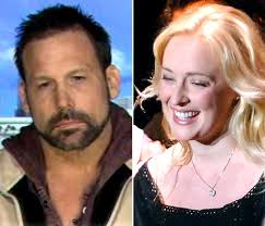 Billy McKnight is saddened -- but not shocked -- that country singer Mindy McCready took her own life on Sunday, Feb. 17. The musician's ex-boyfriend, ... - 1361197921_billy-mcknight-mindy-mcready-467