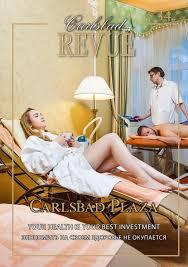 Carlsbad Revue 04 2017 by Oddych s.r.o. - issuu