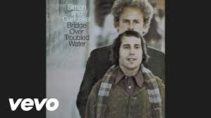 <b>Simon</b> & <b>Garfunkel</b> - <b>Bridge</b> Over Troubled Water (Audio) - YouTube