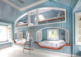master bedroom white design beachy themed