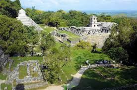 Cerén: Les découvertes archéologiques racontent une histoire différente sur les Mayas Images?q=tbn:ANd9GcTsA1UDQAW1EVOWnIAAZj1oFtzA7OPWfKRWxCFQhGDrqNH8kwbw