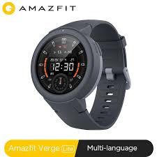 <b>Amazfit Global</b> Retail Store - Amazing prodcuts with exclusive ...