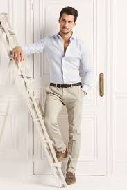 business casual shoes men top outfits business casualforwomen com business casual shoes mens best outfits