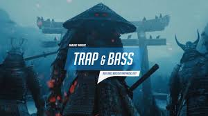 Trap Music 2017 Bass Boosted <b>Best</b> Trap Mix - YouTube