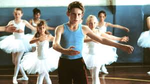 module c exploring transitions billy elliot lessons teach creator of billy elliot to work national theatre on fringe