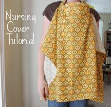nursing cover tutorial diary of a quilter a quilt blog nursing cover tutorial