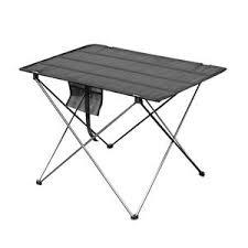 <b>camping</b> foldable <b>table</b> aluminium — международная подборка ...