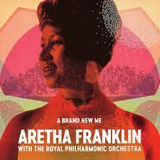 <b>Aretha Franklin</b>: Respect (with The <b>Royal Philharmonic</b> Orchestra ...