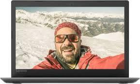<b>Lenovo Ideapad 330</b> Core i5 8th Gen - (8 GB/1 TB HDD/DOS/2 GB ...