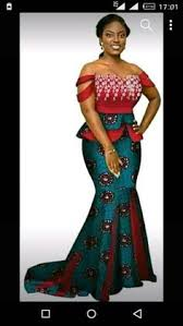 <b>2018 Autumn</b> Skirt Set <b>African</b> Designed Traditional Print <b>Clothing</b> ...