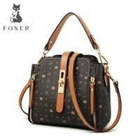 Discount <b>Foxer</b> Bags | <b>Foxer</b> Woman Bags <b>2019</b> on Sale at DHgate ...