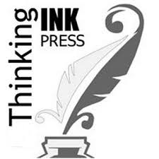 <b>Thinking Ink</b> Press | Finding Awesome Things and Getting Them into ...