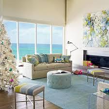 coastal living room decorating ideas photo of goodly coastal living room decorating ideas with fine model beach house decor coastal