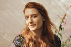 <b>Florence</b> Welch on Sobriety, Embracing Loneliness and Patti Smith ...
