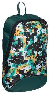 Купить <b>№1 School Рюкзак Poligon</b> по выгодной цене на Яндекс ...