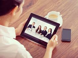 recruiting and interviewing in a digital world strategies for recruiting and interviewing candidates digitally
