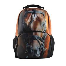 Дешевое 2014 новый 3D тигр школьные <b>сумки для детей</b>, <b>Дети</b> ...