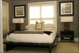 why sleeping with head under window is bad feng shui bad feng shui bedroom