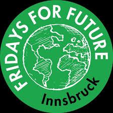 Fridays for Future Innsbruck - Home | Facebook