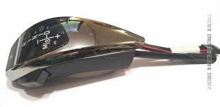 <b>Ручка new</b>-style led для <b>акпп</b> для bmw x3 (e90-93) купить в Москве ...